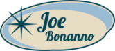 Joe Bonanno